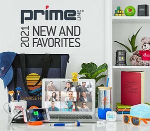 Prime cover.jpg