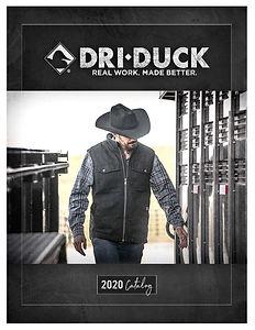 Dri Duck 2020.jpg