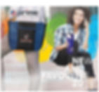 Prime Line New and Favorites 2019-1.jpg
