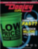Dooley cover.jpg