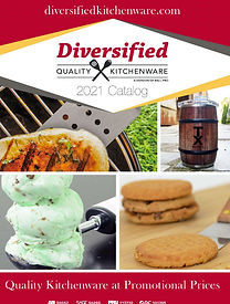 Diversafied cover.jpg