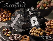 LA Lumiere Cover.jpg