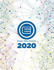 Evans Manufacturing 2020.jpg