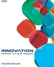 Innovation Line 2020-1.jpg