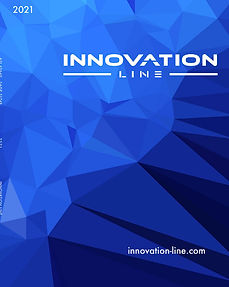 Innovation cover.jpg