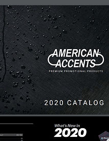Am Accecnts cover.jpg