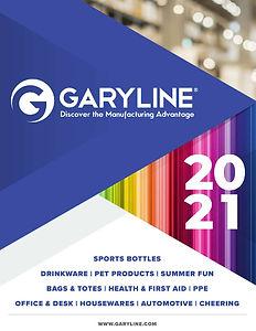 Garyline cover.jpg