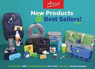Ariel cover.jpg