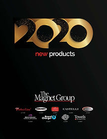 The Magnet Group New Products 2020.jpg