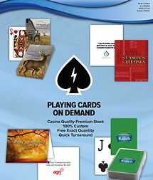 Playing cards cover.jpg