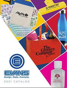 Evans cover.jpg