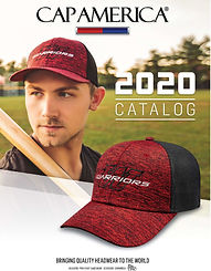 Cap America 2020-1.jpg