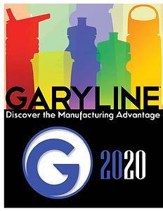 Garyline 2020.jpg