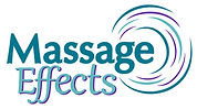 Massage Effects Logo