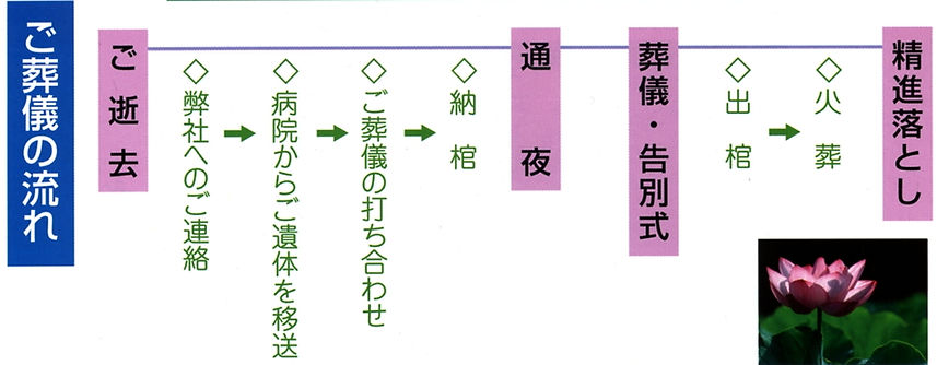File0065.jpg
