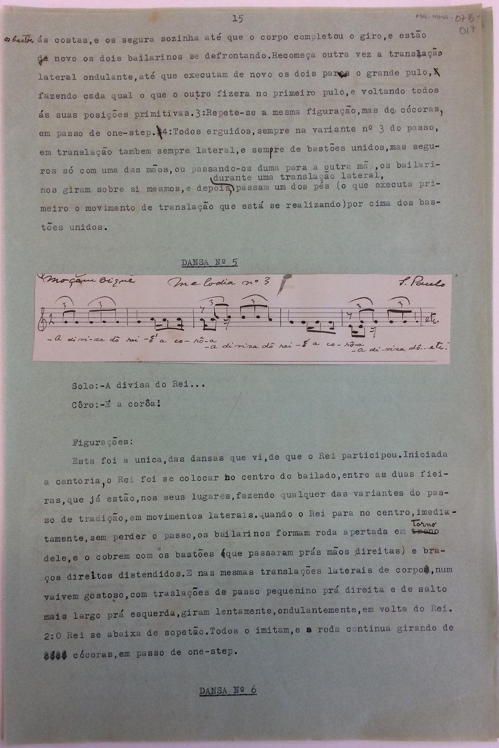 Moçambique_Sta_Isabel_(Mogi)_page-0016.j