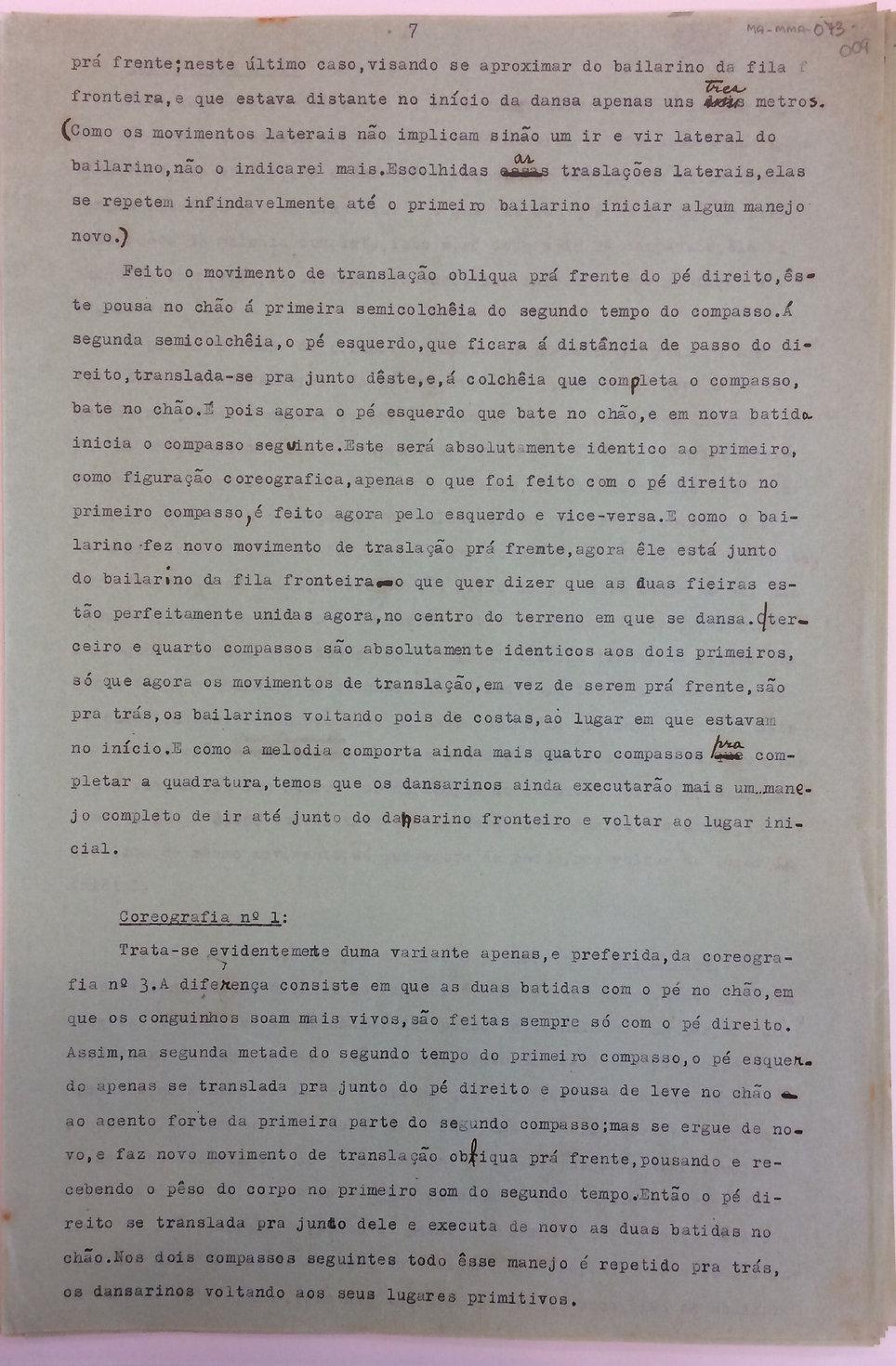 Moçambique_Sta_Isabel_(Mogi)_page-0008.j