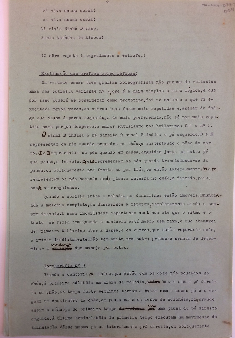 Moçambique_Sta_Isabel_(Mogi)_page-0007.j