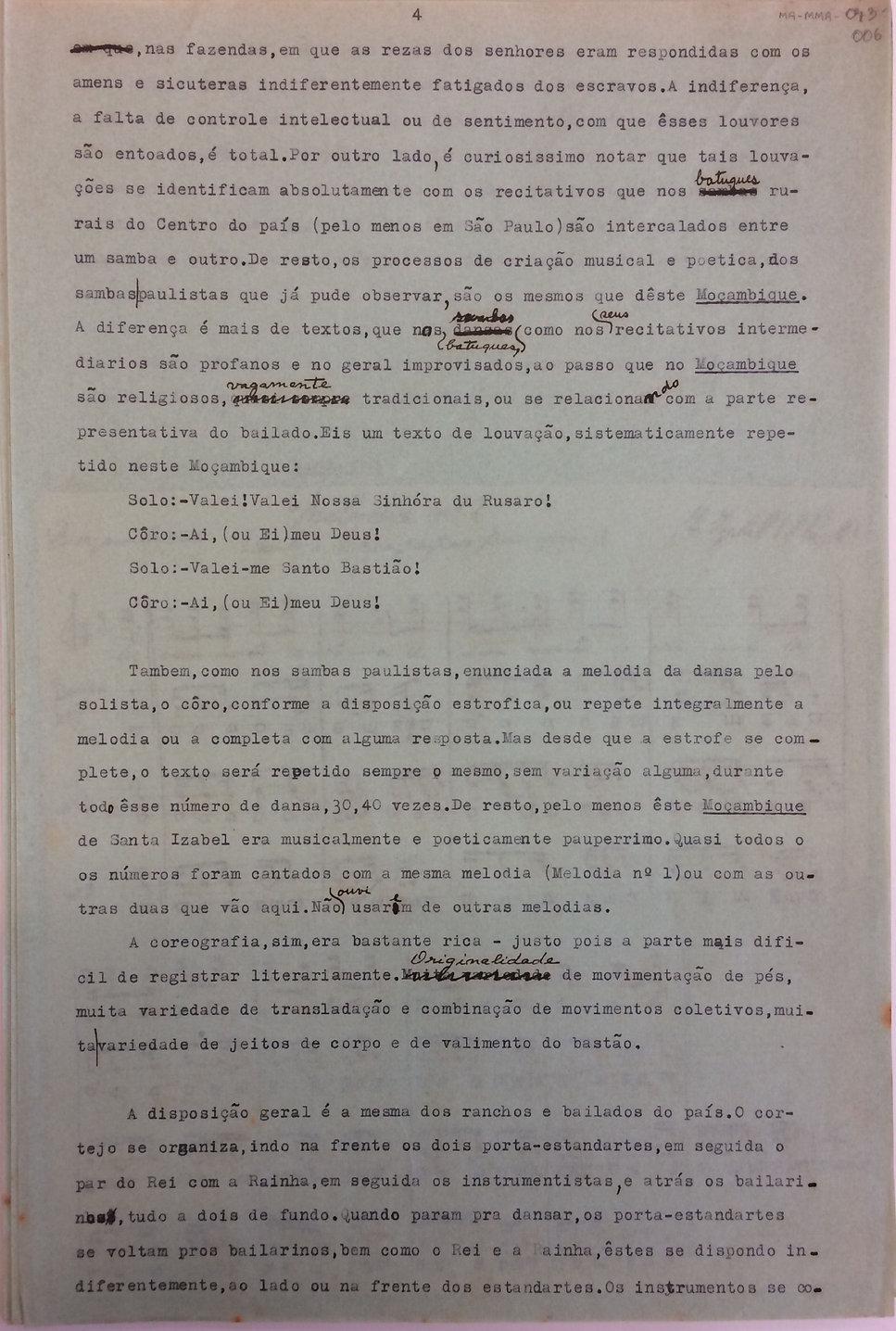 Moçambique_Sta_Isabel_(Mogi)_page-0005.j