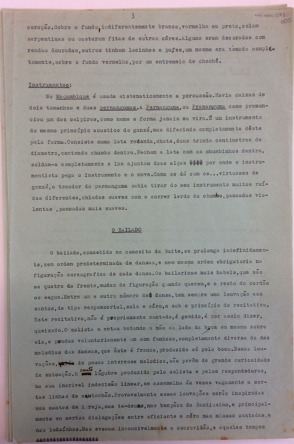 Moçambique_Sta_Isabel_(Mogi)_page-0004.j