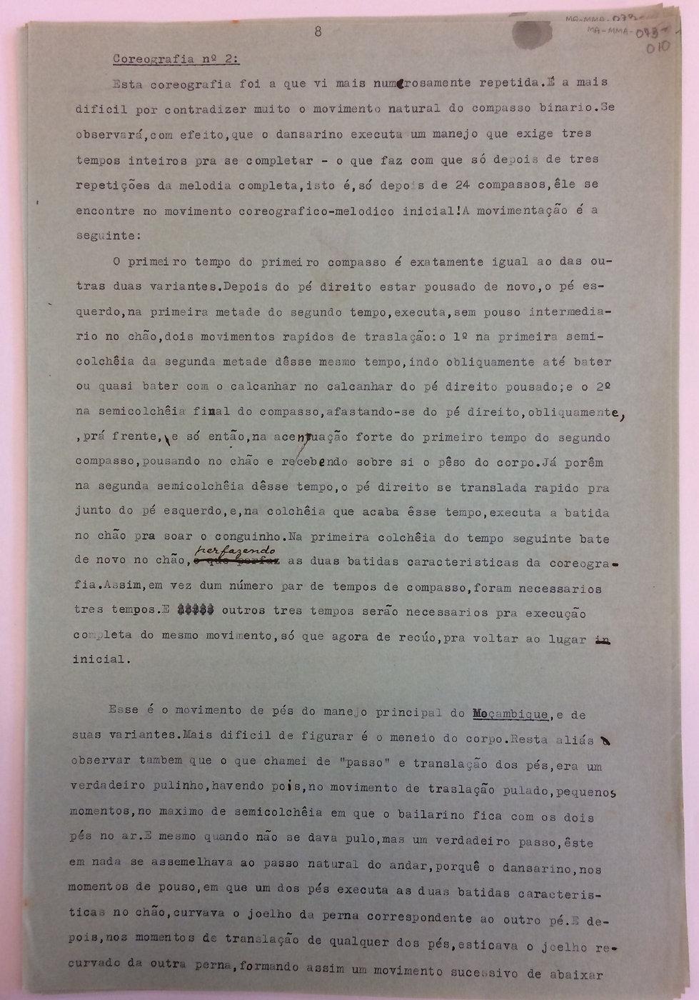 Moçambique_Sta_Isabel_(Mogi)_page-0009.j