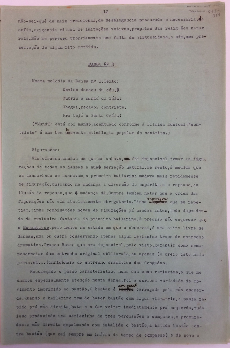 Moçambique_Sta_Isabel_(Mogi)_page-0013.j