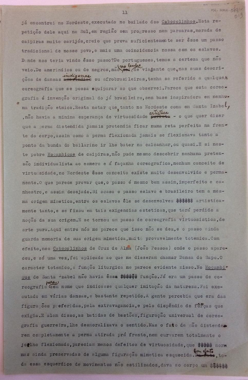 Moçambique_Sta_Isabel_(Mogi)_page-0012.j