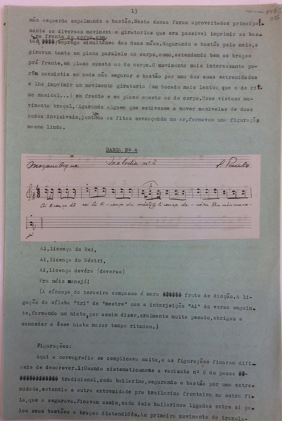 Moçambique_Sta_Isabel_(Mogi)_page-0014.j