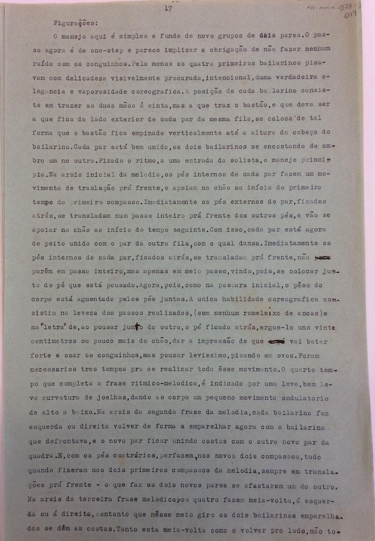 Moçambique_Sta_Isabel_(Mogi)_page-0018.j