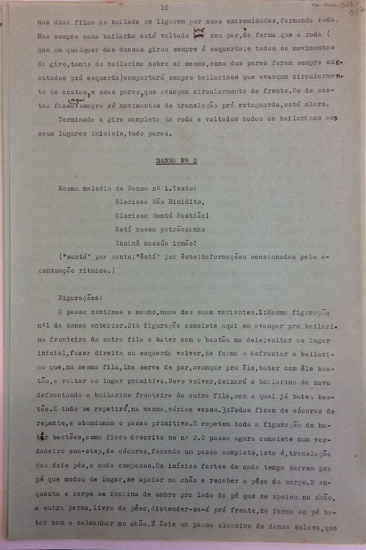 Moçambique_Sta_Isabel_(Mogi)_page-0011.j