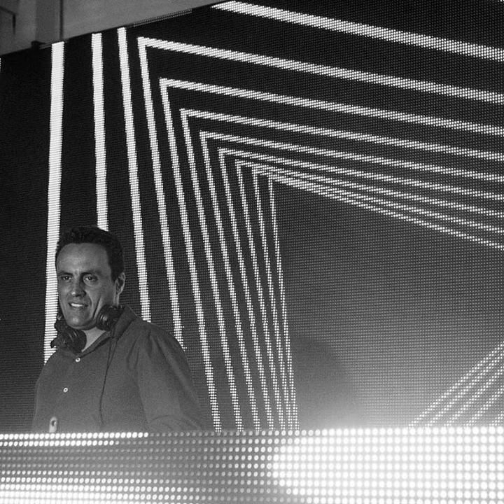#djlife #anproducaodeeventos #djalbertonicoletti valeu Alexandre de Santana