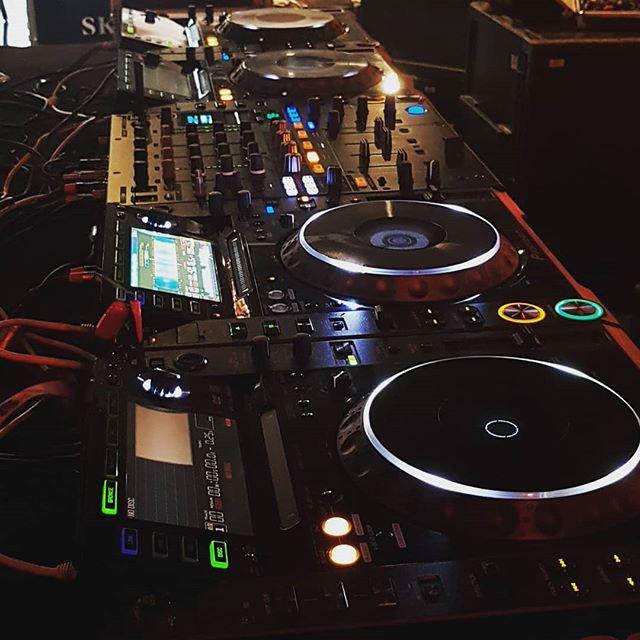 Pioneer Pro Dj #pioneerdj #cdj2000nexus