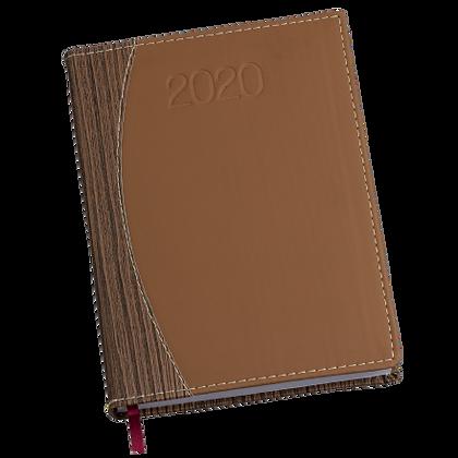 174L - Agenda