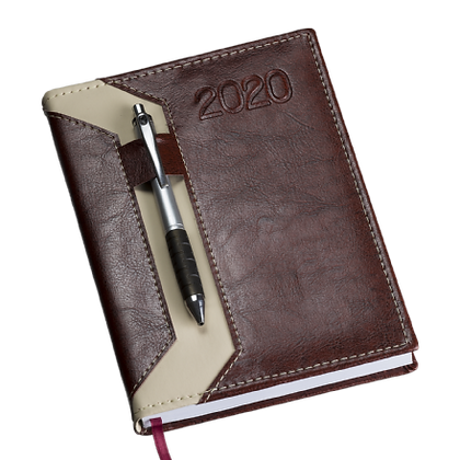 206L - Agenda