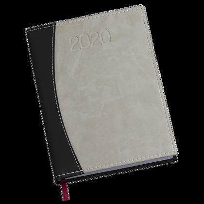 171L - Agenda