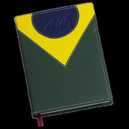 188L - Agenda