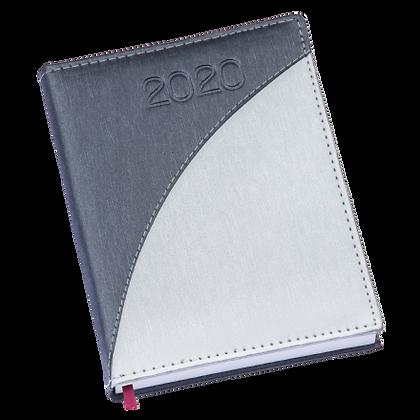160L - Agenda