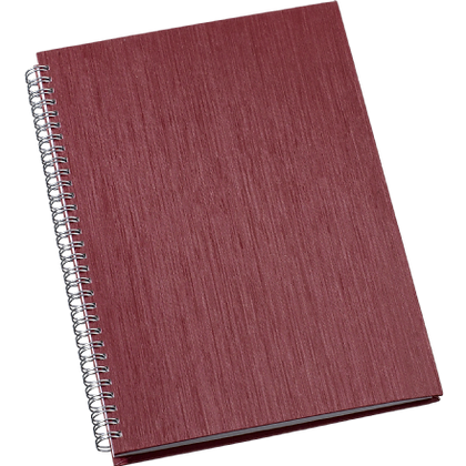 274L - Caderno de Negócios