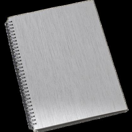 272L - Caderno de Negócios