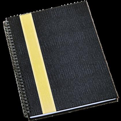 310L - Caderno de Negócios