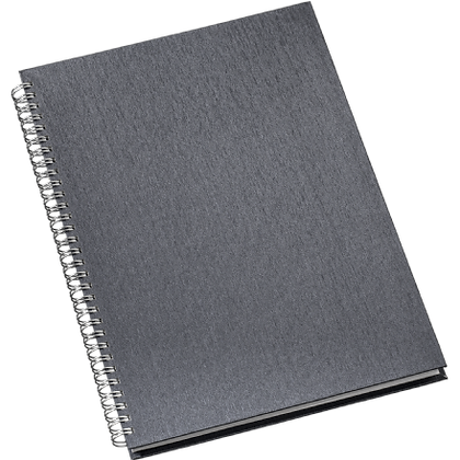 300L - Caderno de Negócios