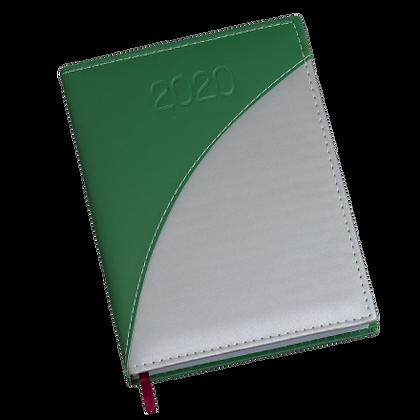 202L - Agenda
