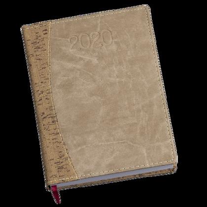 173L - Agenda