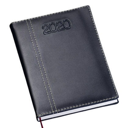 107L - Agenda
