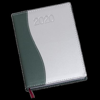 152L - Agenda