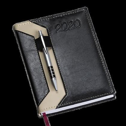 205L - Agenda