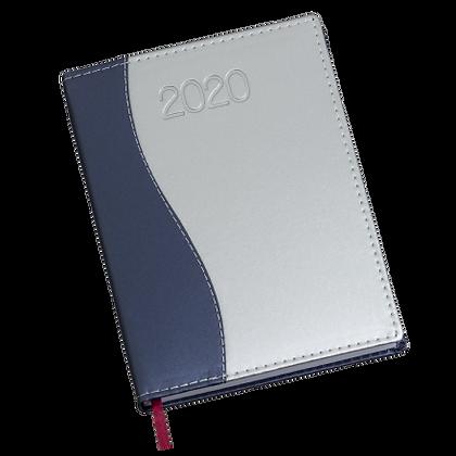 150L - Agenda