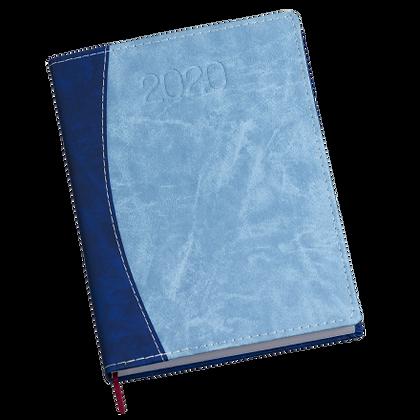 172L - Agenda