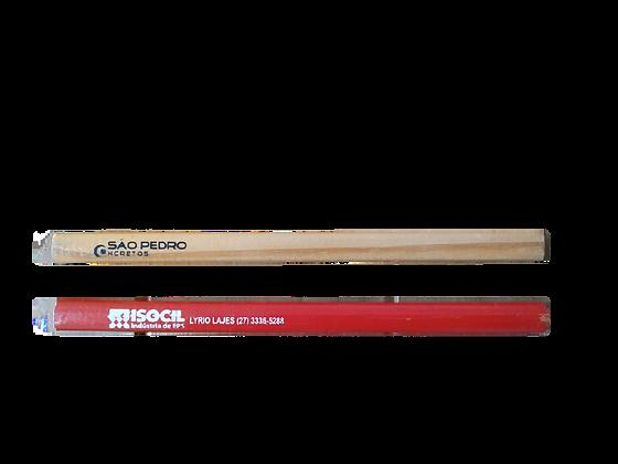 EB01 - Lápis de Pedreiro/Marceneiro