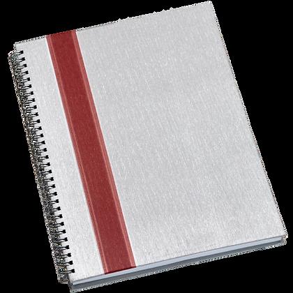 311L - Caderno de Negócios